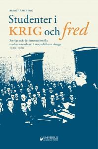 Åhsberg
