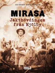 Mirasa1