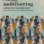 SOC_MOBILISERING_OMSLAG