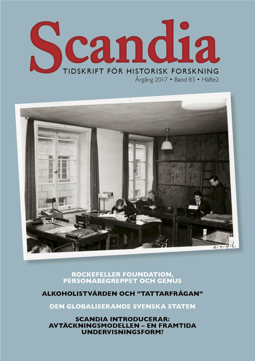 Omslag_ Scandia